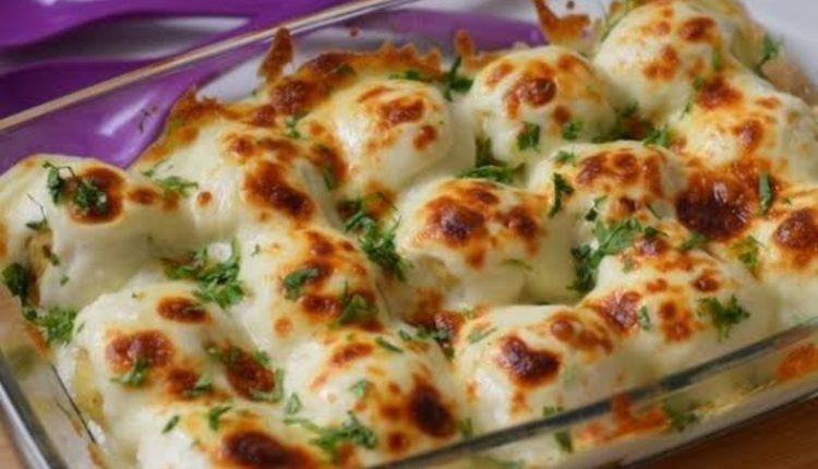 أكلات سريعة وسهلة التحضير بالبطاطس