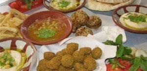 منيو يوم 26 رمضان 2021